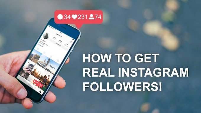 Get free Unlimited Instagram Followers and Like