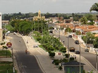ALPB comemora 132 anos de Guarabira em Sessão Itinerante nesta terça (26)