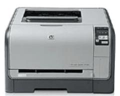 Download do driver HP Color LaserJet CP1514n