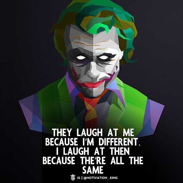 joker quotes that make sense, joker quotes about pain, joker quotes on love, joker quotes on smile, joker quotes hd, new joker quotes