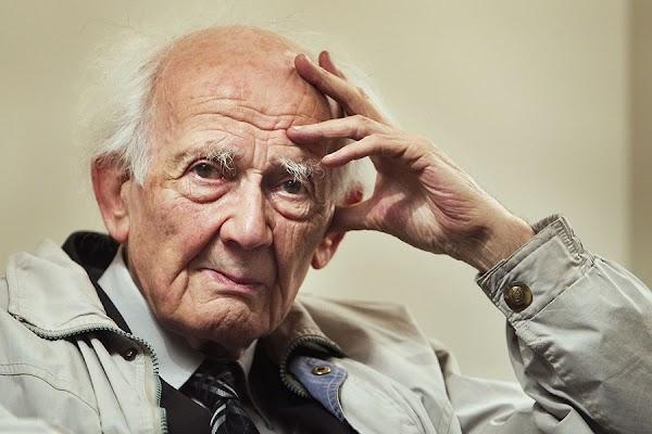 Hoy el conocimiento es una mercancía | por Zygmunt Bauman