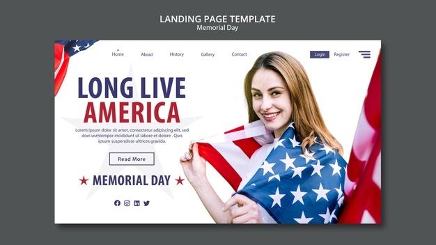 Shopportunist: The best online offer for Memorial Day