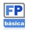 http://www.edu.xunta.es/fp/fpbasica