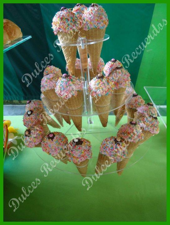 21aff18f9 Ideas de dulceros para fiesta infantil Dulces Dulceros para fiestas