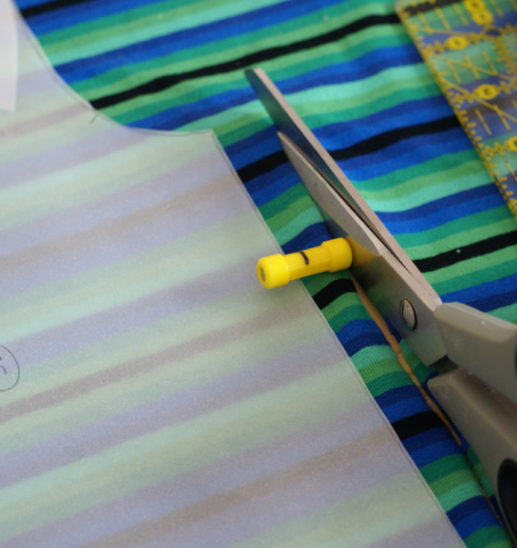 Christelle beneytout le blog astuce dessiner le - Comment enlever du stylo sur du tissu ...