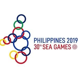 Vietnam Rebut Emas Sepakbola SEA Games 2019