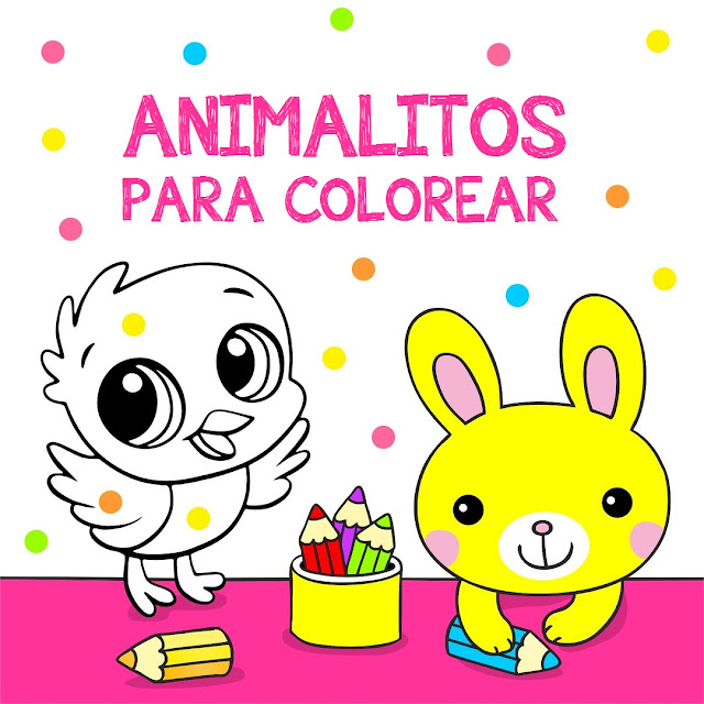 dibujos-animales-colorear