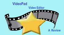 video-pad-software