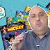 Dica do Maffia: Editor-chefe dos quadrinhos Disney na Culturama apresenta os destaques das Edições Disney #29