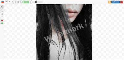 Cara-Menghilangkan-Watermark