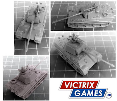 Panther Ausf  G picture 2