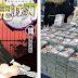 Manga Kimetsu no Yaiba se agota antes de su venta oficial ¡Más de 1 millón de copias volaron!
