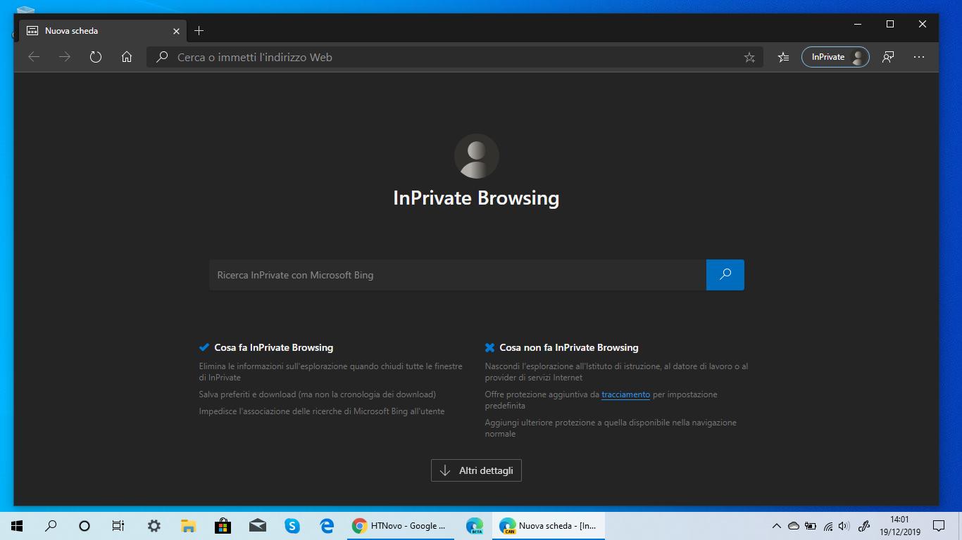 Nuova-scheda-InPrivate-Microsoft-Edge-Chromium
