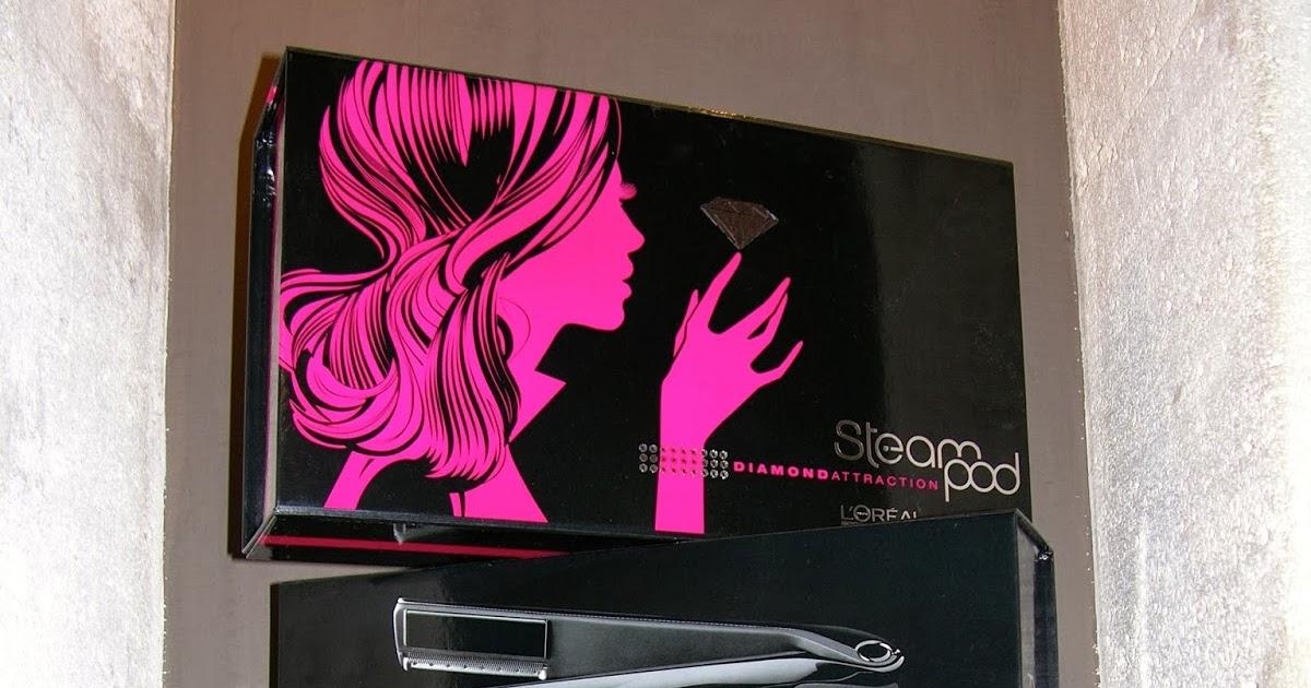 studio 54 coiffeur visagiste montpellier salon de coiffure mixte montpellier le. Black Bedroom Furniture Sets. Home Design Ideas