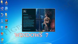 adobe photoshop cc 2020 21.0.0.64bit 32bit download crack windows 7 serial key