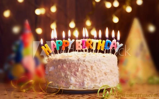 Wish your teacher birthday -  Best Happy Birthday Wishes for your Teachers