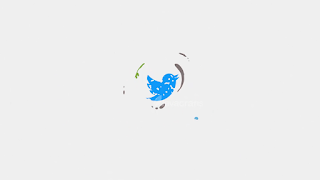 Bumper Twitter