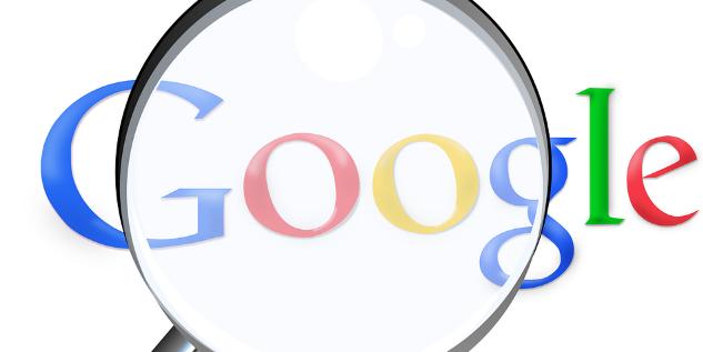 """Google Menghapus Fitur """" View Images """" Ini, Bagaimana Menurutmu ?"""