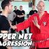 Comment apprendre à se défendre en peu de temps ?