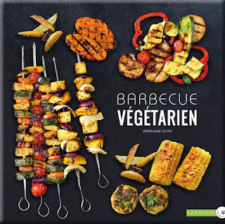 https://mysweetfaery.blogspot.fr/2016/07/barbecue-vegetarien.html