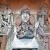 Quadrinhos | Meu Amigo Dahmer