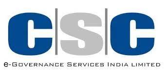 Apply for CSC Center Online 2021