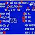 كيفية قراءة لوحة بيانات المحرك الكهربائي   How to Read Electric Motor Nameplate