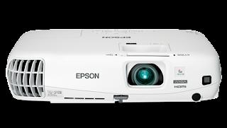 jual projector berbagai merek di pekanbaru murah dan bergaransi