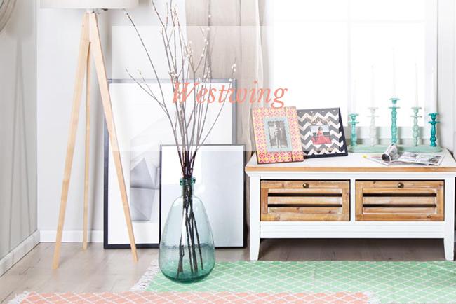 TOP 10 tiendas de decoración ONLINE low cost