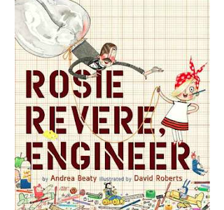 https://www.goodreads.com/book/show/17290220-rosie-revere-engineer?from_search=true&search_version=service