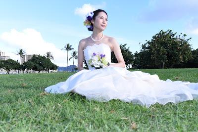 Honolulu Park