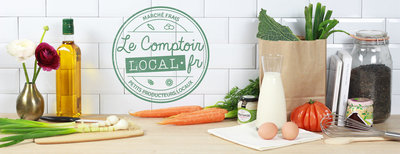 Le-comptoir-local-producteurs-ile-de-france-enligne-image.jpg