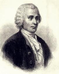 Jean-Jacques Rousseau - Discurso sobre el origen de la desigualdad entre los hombres