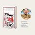 """Fondo editorial de la UCV presenta libro """"La noción jurídica de persona"""""""