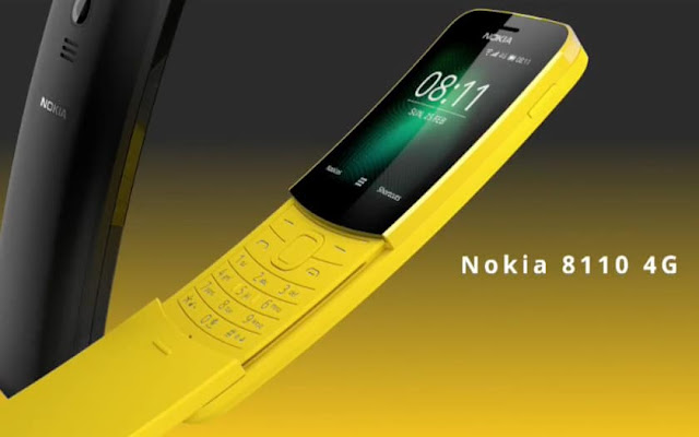 nokia-8110-4g-official