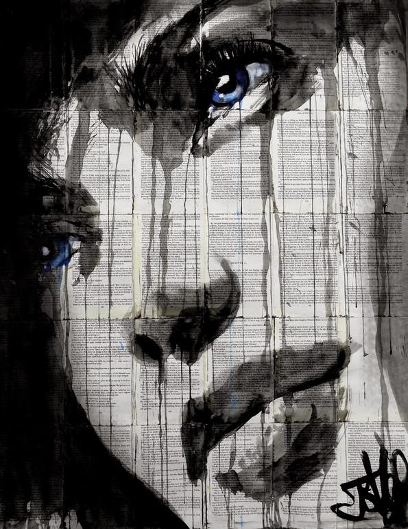 03-Always-Loui-Jover-Drawings-on-Book-Pages-www-designstack-co