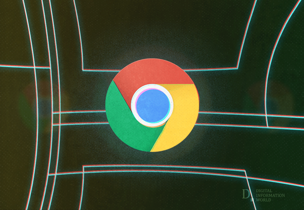 New Focus Mode in Google Chrome Will Let Users Improve their Focus