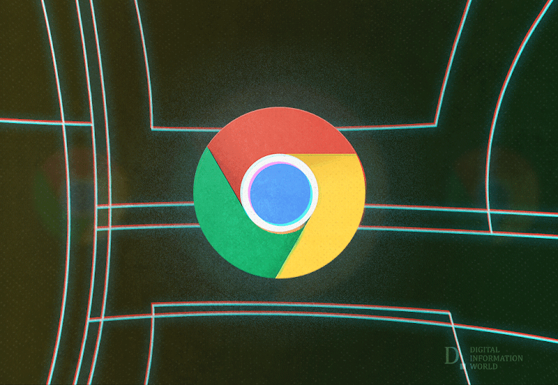 Google Chrome 'Focus Mode' Force-Turns Every Website Into A PWA