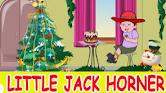 Little Jack Horn' er
