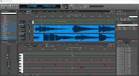 MOTU Digital Performer 11 Full version for free