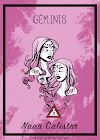 Horóscopo del Día - Géminis