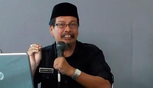 """FAGI : """"SMA/SMK Negeri di Jabar Boleh Pungut Iuran Peserta Didik Baru"""""""