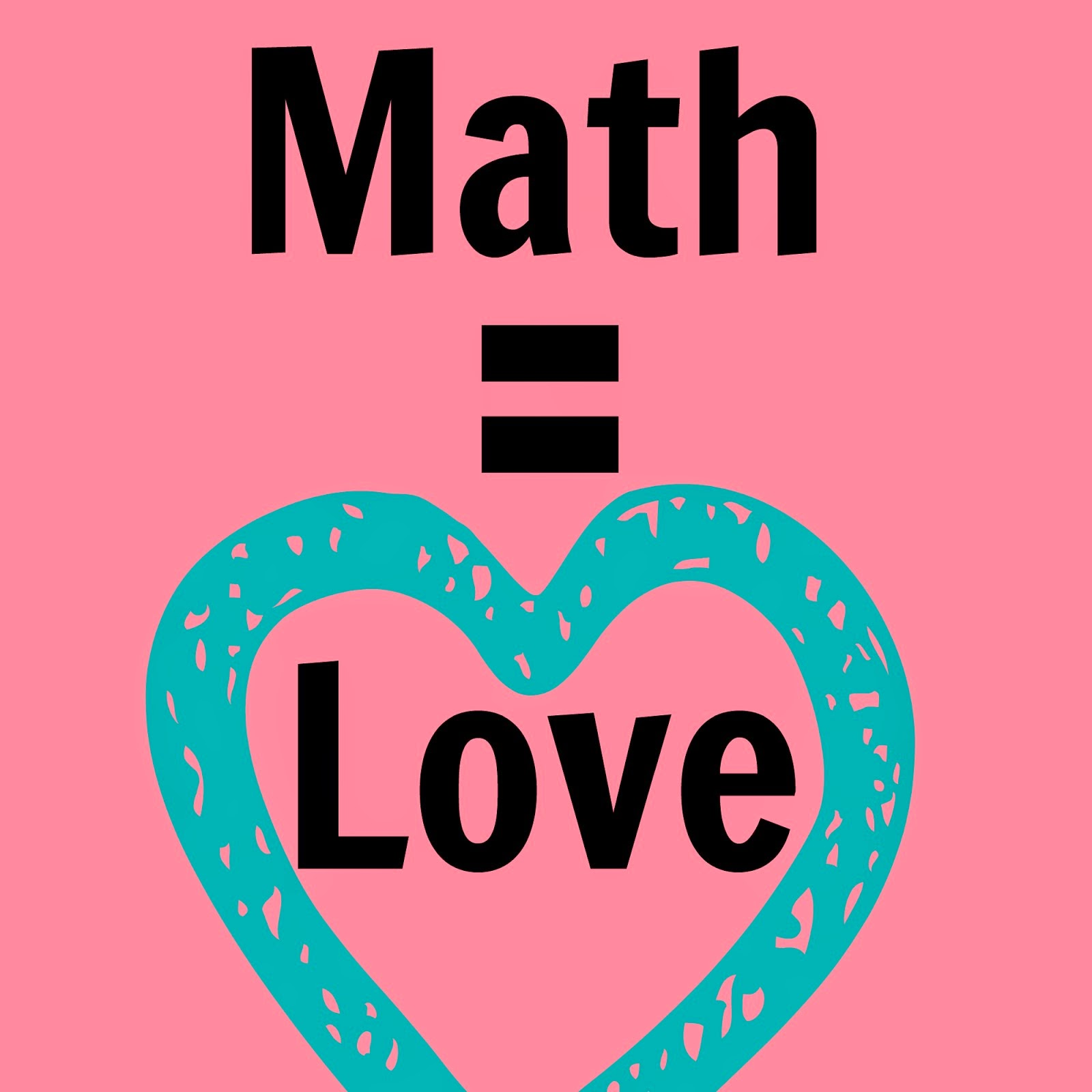 FREE Math Help Lessons & Worksheets from