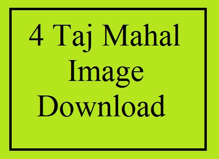 taj mahal photo gallery, taj mahal images full size, taj mahal image download, taj mahal images hd, taj mahal hd images free download