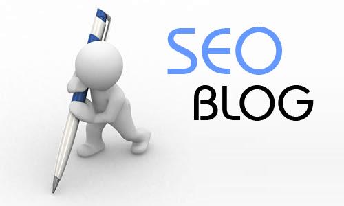 SEO BLOG-Cách tối ưu hóa Seo cho Blogspot.