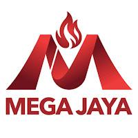 Loker PT Sumber Mega Jaya