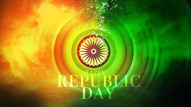 गणतंत्र दिवस निबंध 2020 | Republic Day Essay 2020
