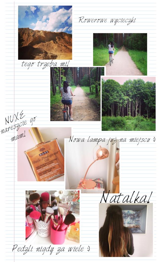 http://www.kadikbabik.pl/2015/06/moment-na-wspomnienia.html