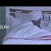 New Video|2GB - ADUI Ft. DAZLAH|Download Mp4