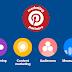 Pinterest Marketing Certification Training Tutorial Learn  Pinterest Marketing